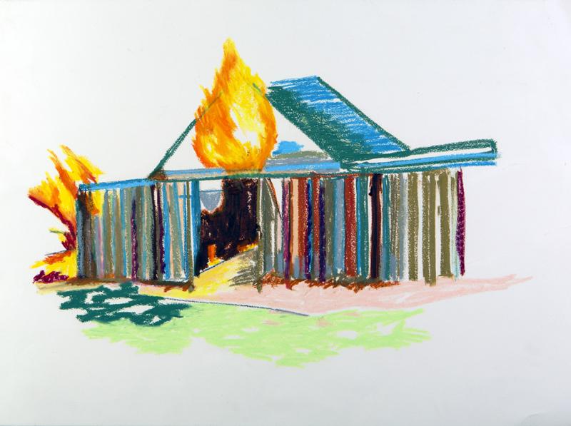 house on fire_web.jpg