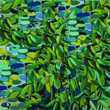 TURACOT Wellsprings Leaves w.jpg