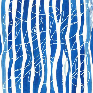 Bluest Blue Wave