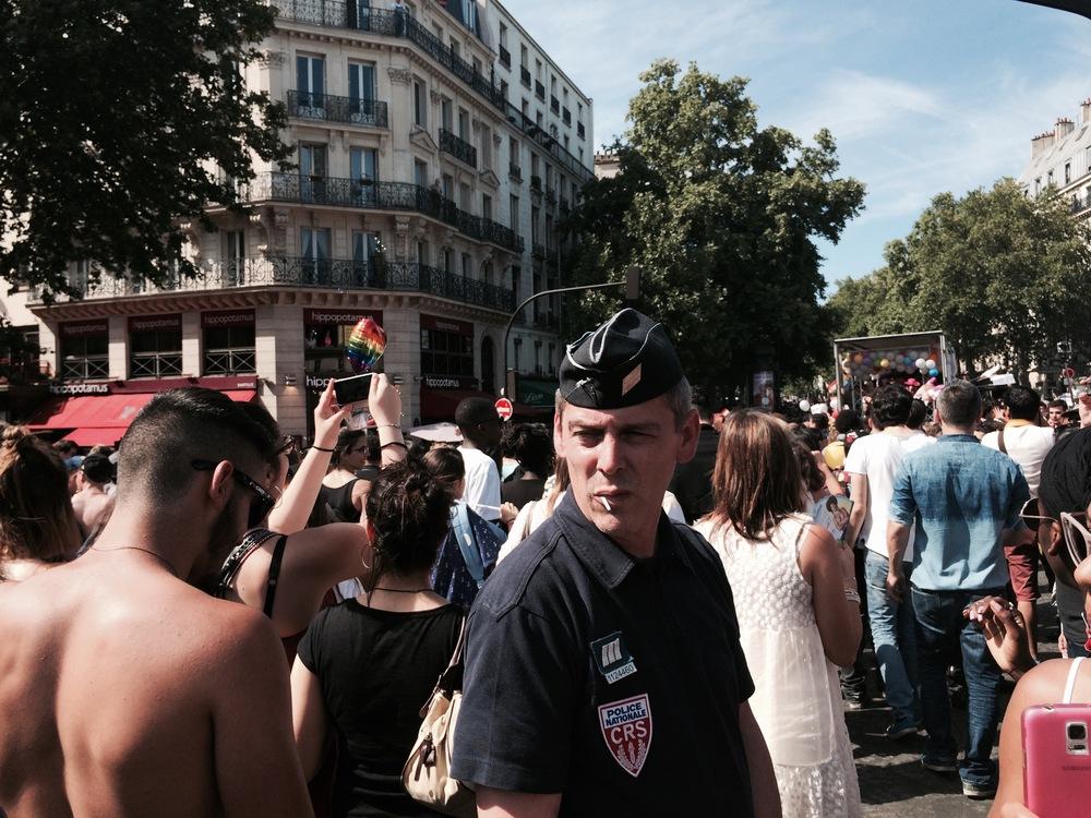 france 2015 - 343 of 433.jpg