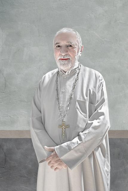 Josef, 2015