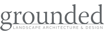 Grounded, LLC | Landscape Architecture and Design | Charlottesville, 