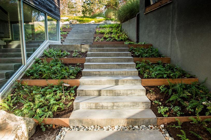modern_stair_landscape.jpg