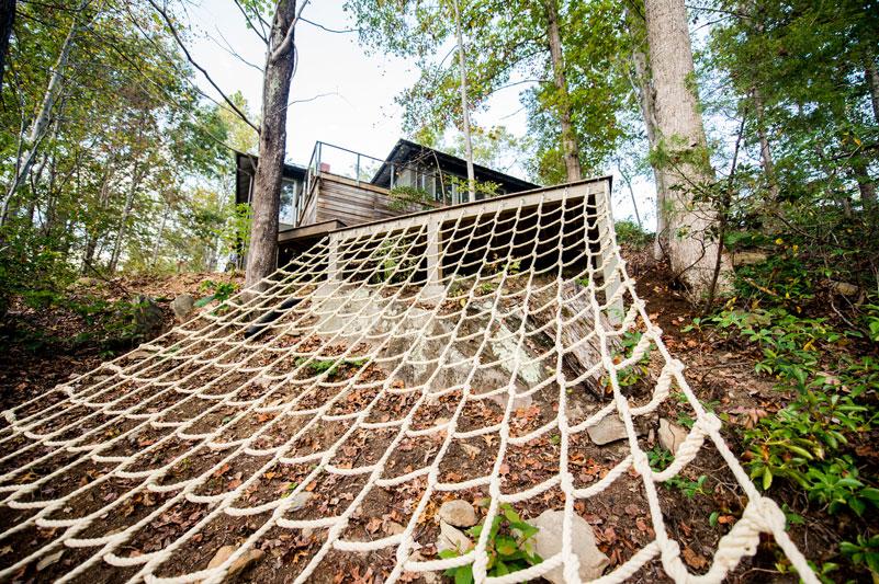 Climbing_rope.jpg