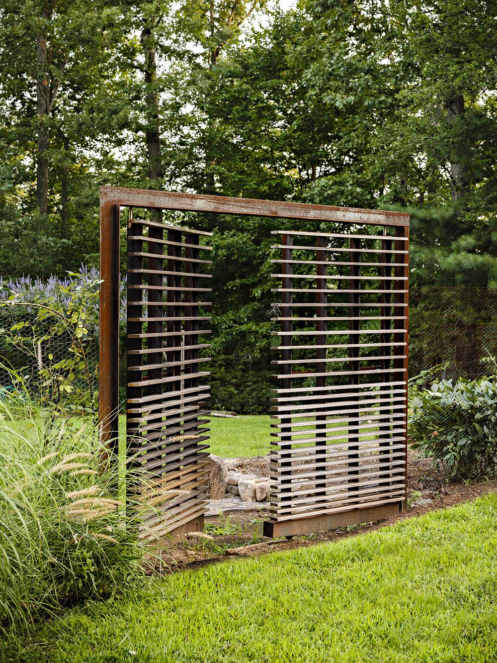 lrb_garden_gate_modern_ipe.jpg