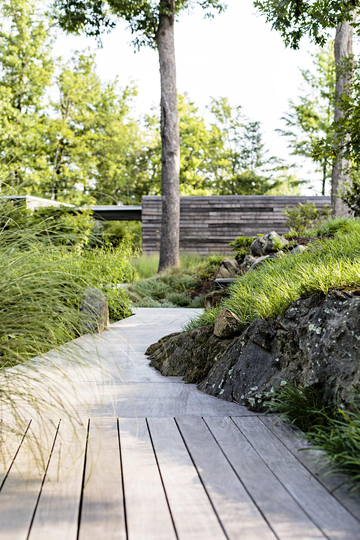 lrb_concrete_rock_ipe_deck.jpg