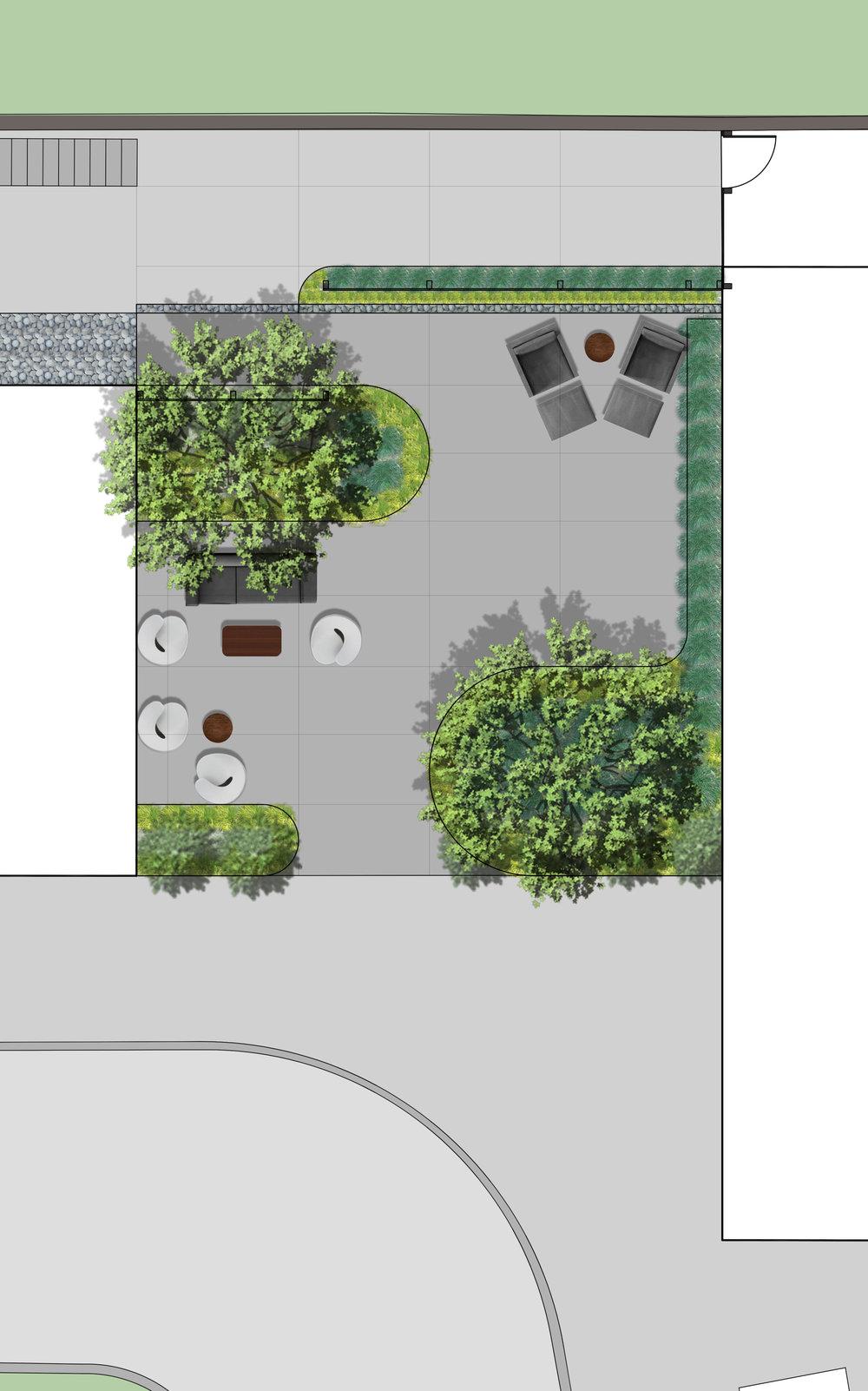 170201_VIA_rendered plan.jpg