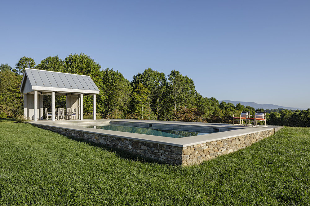 Pool_house-modern-farmhouse_landscape-architecture-Grounded_virginia.jpg