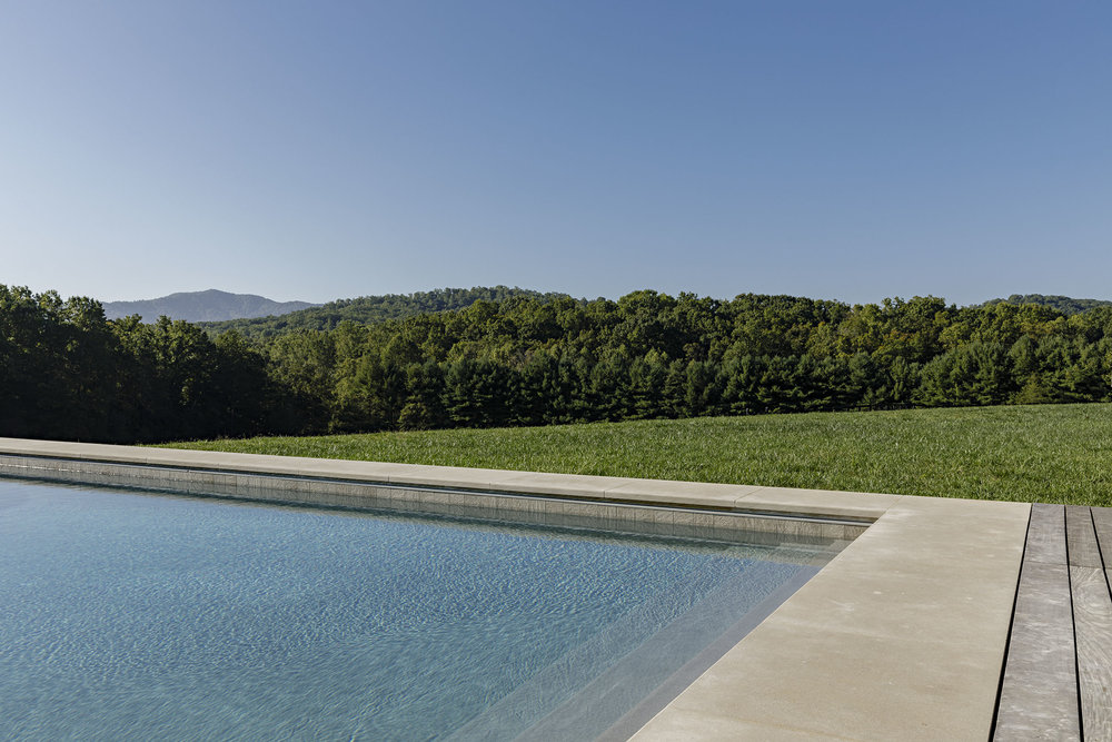 Pool_modern-landscape-architecture-Grounded_Anna-Boeschenstein_afton.jpg