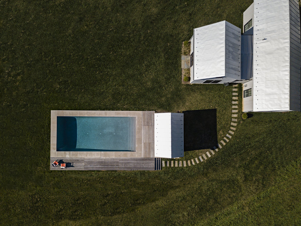 Pool_modern-landscape-architecture-Grounded_Anna-Boeschenstein_aerial.jpg