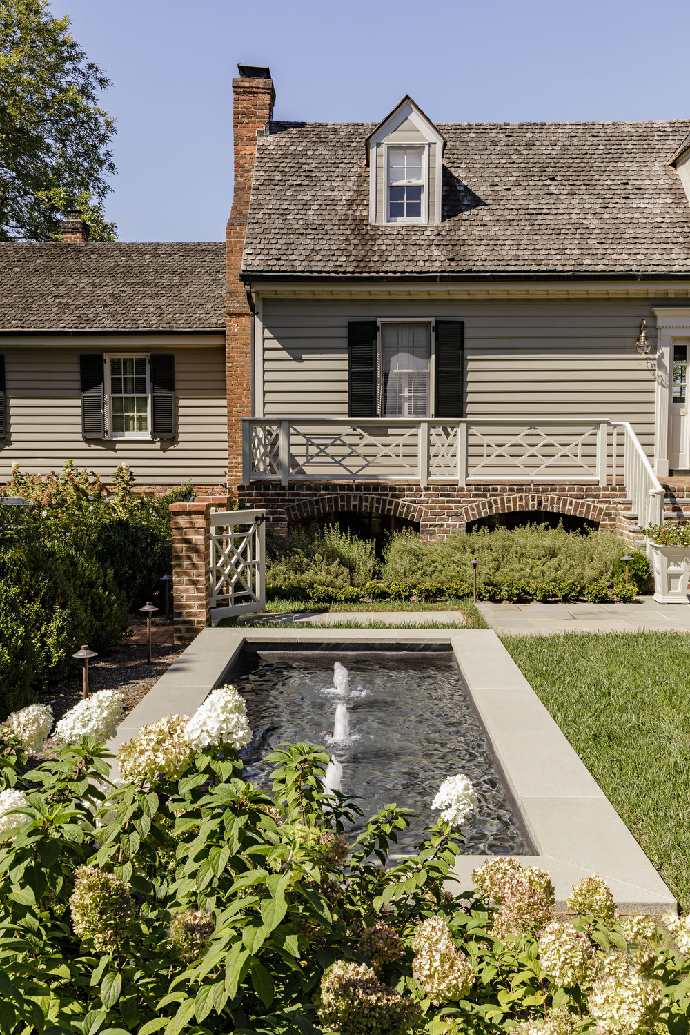Grounded_Charlottesville-garden_design-water-feature_landscape-architect.jpg
