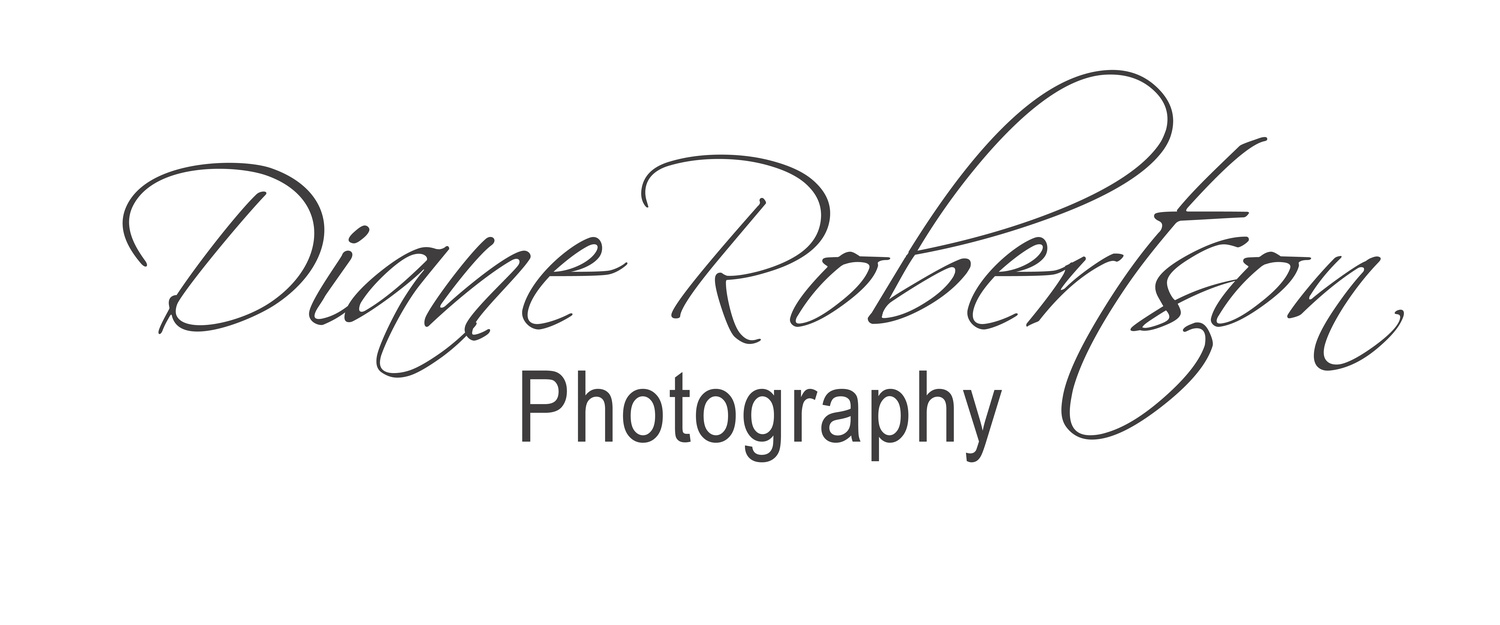Diane Robertson Photography