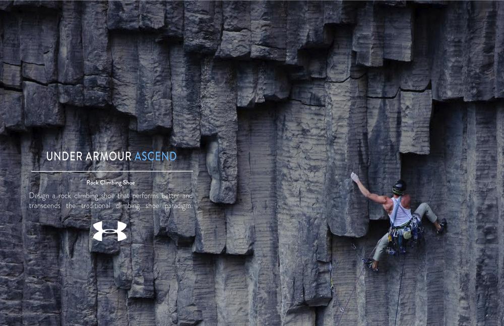 Climbing Shoe Title.jpg