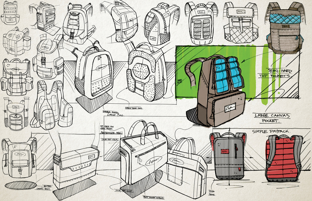 PortfolioSummer2013BackpacksSketches.jpg