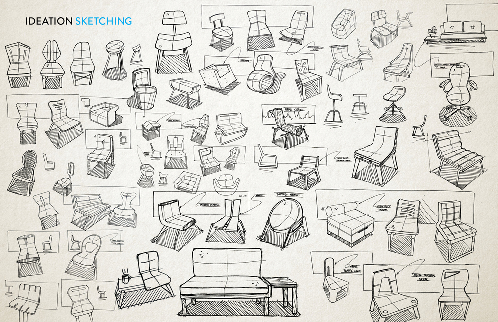 PortfolioSummer2013ChairSketches.jpg