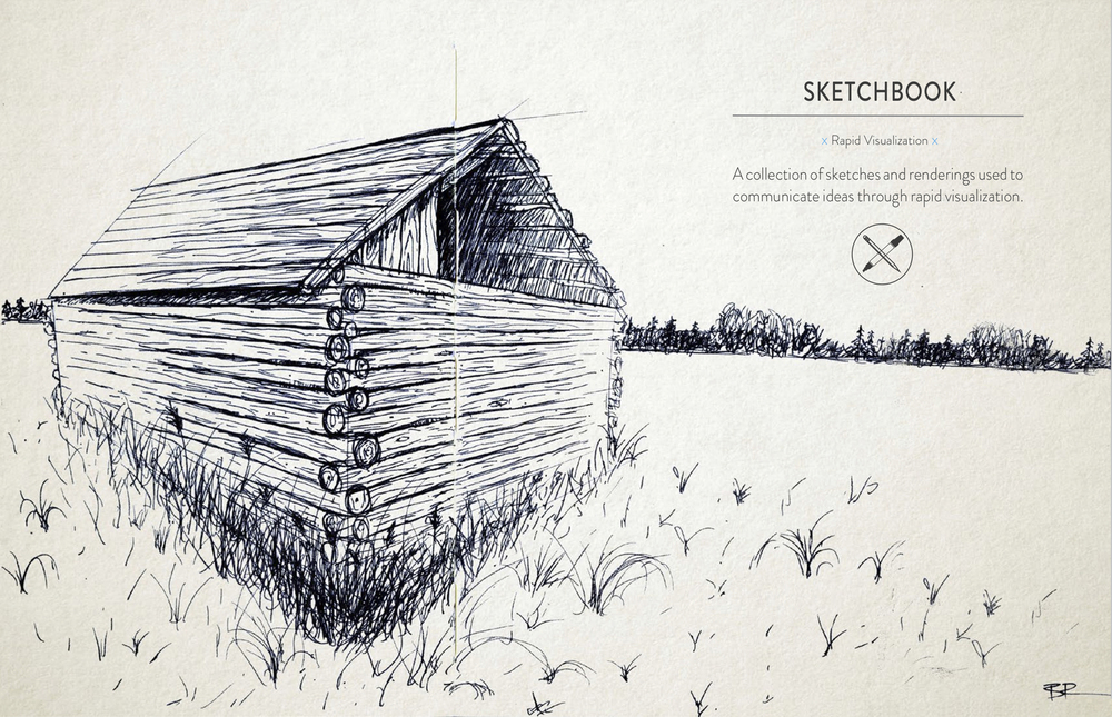 SketchbookTitlePage.jpg