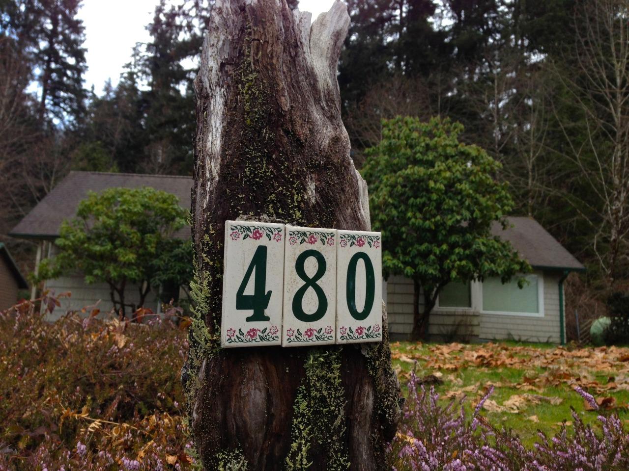 house 480