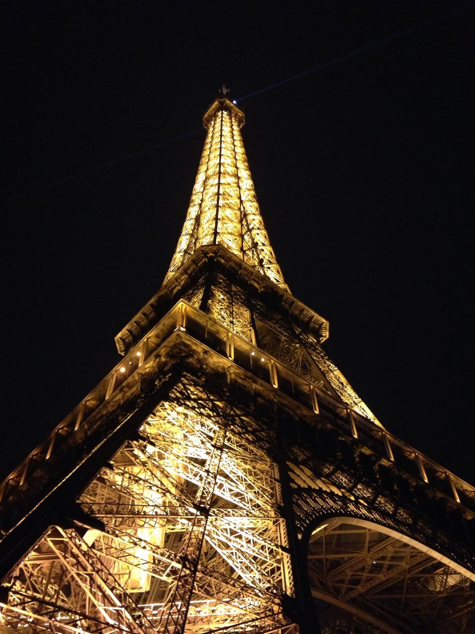 Sweet tower or something