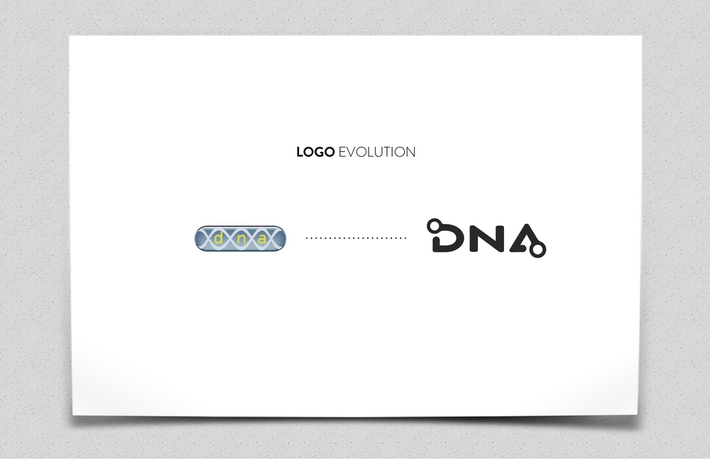 DNA_LogoRedesign_Presentation76.jpg
