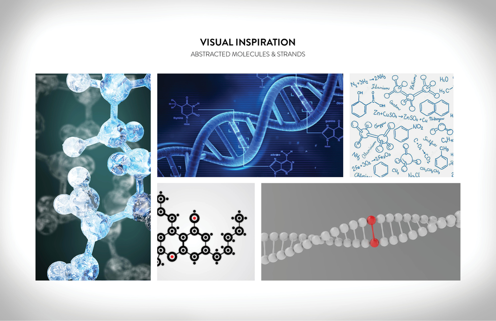 DNA_LogoRedesign_Presentation74.jpg