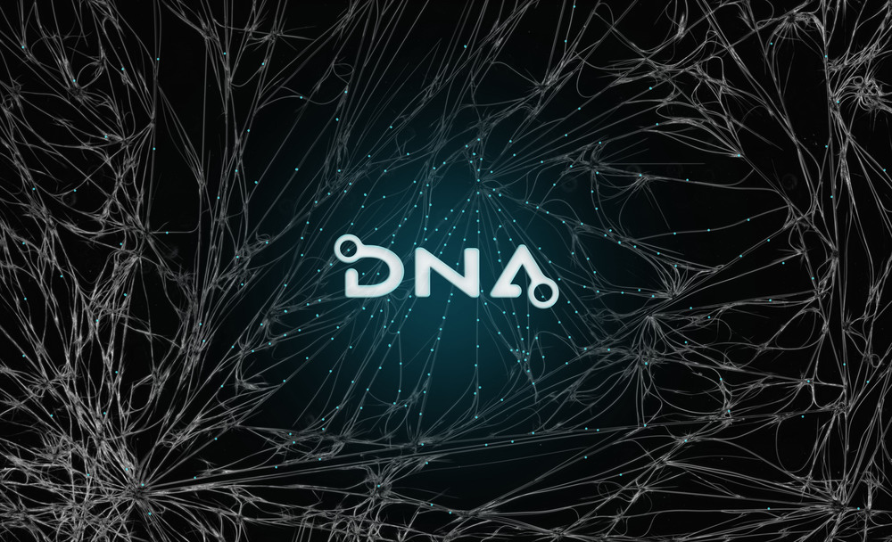 DNA_SplashPage5.jpg