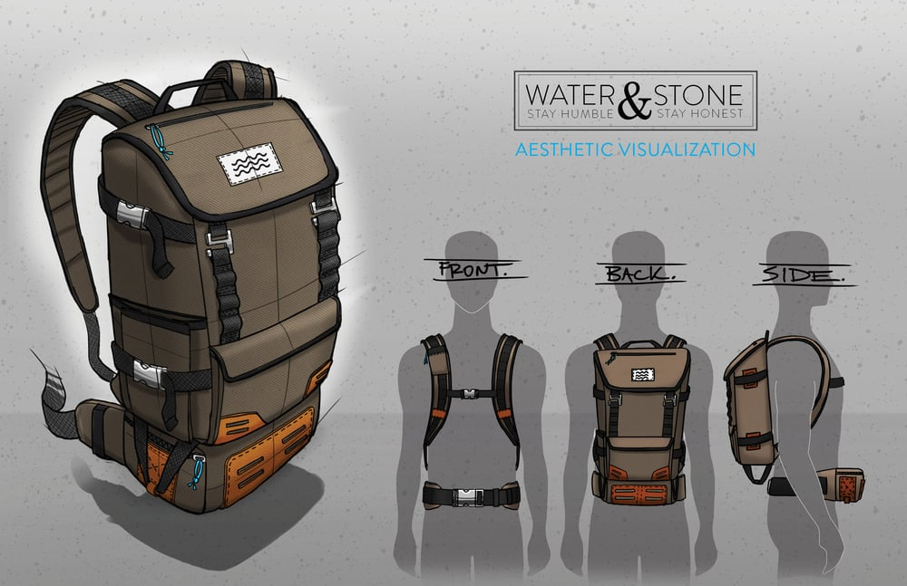 Water&Stone_SketchRendering_Website2.jpg
