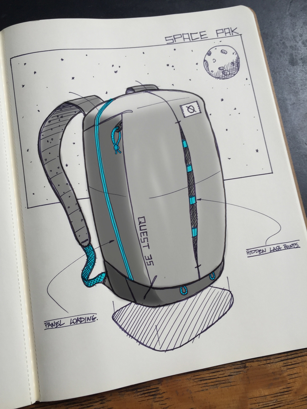 SpacePakSketch.jpg