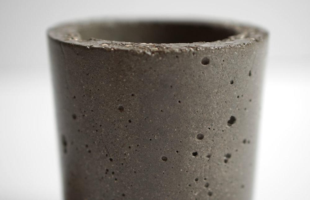 ConcreteContainer_Texture.jpg