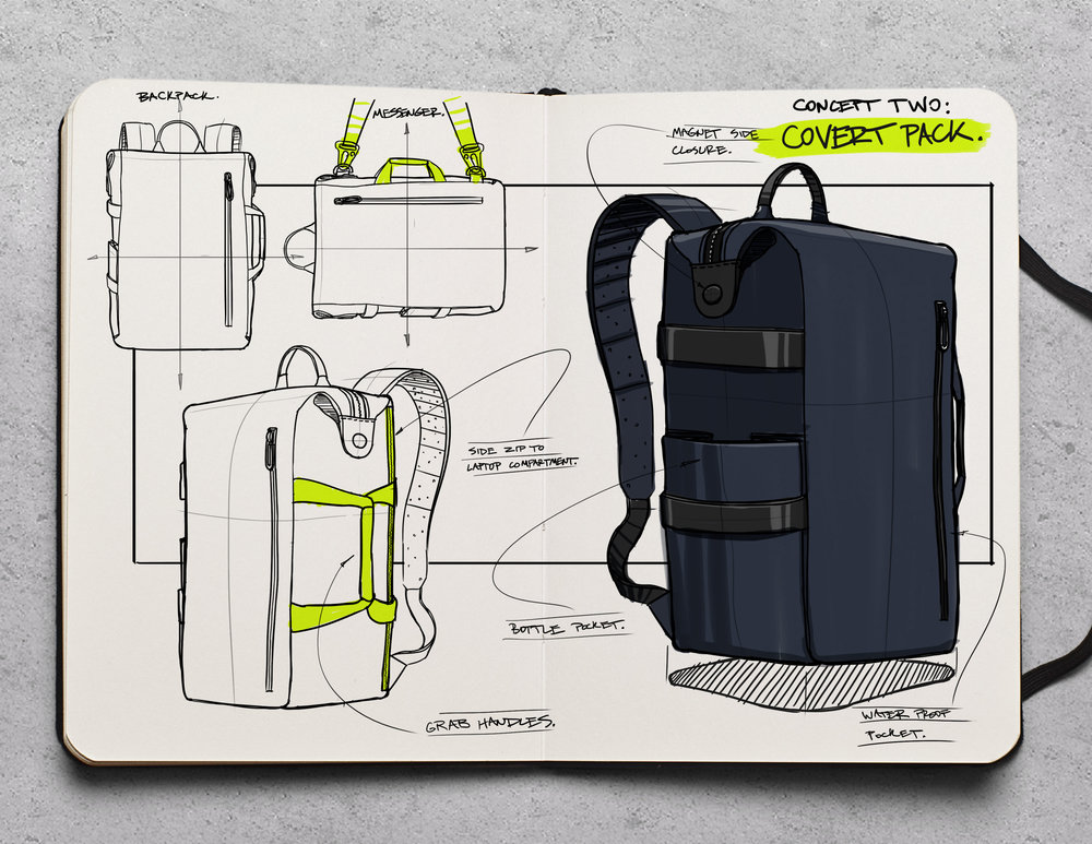 Backpack_Sketch5.jpg