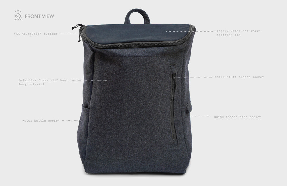 Backpack_FrontView-01 copy.jpg
