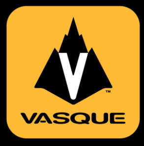 vasque-logo1-298x300.jpg