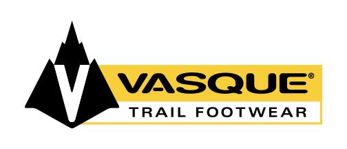 Vasque_Logo_Secondary_FullColor_RGB.jpg