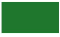Sargents logo.png