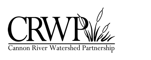 cannon-river-watershed logo.png