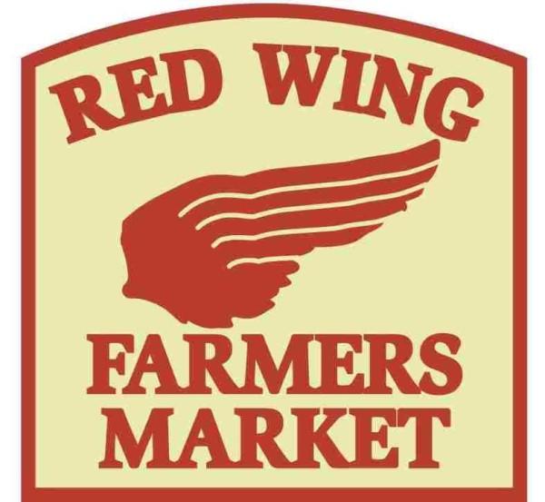 RW Farmers Market Logo.jpg