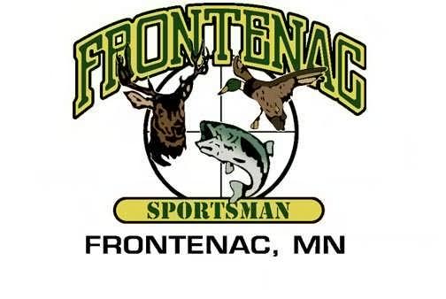Frontenacsportsman.png