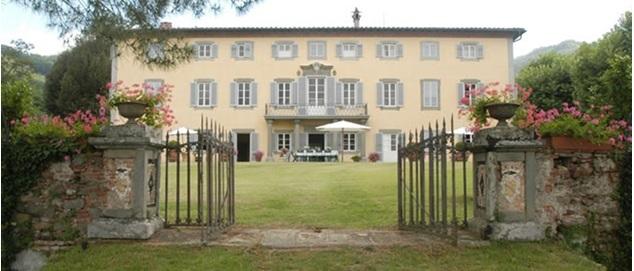 Facade_Villa Bordacella.jpg