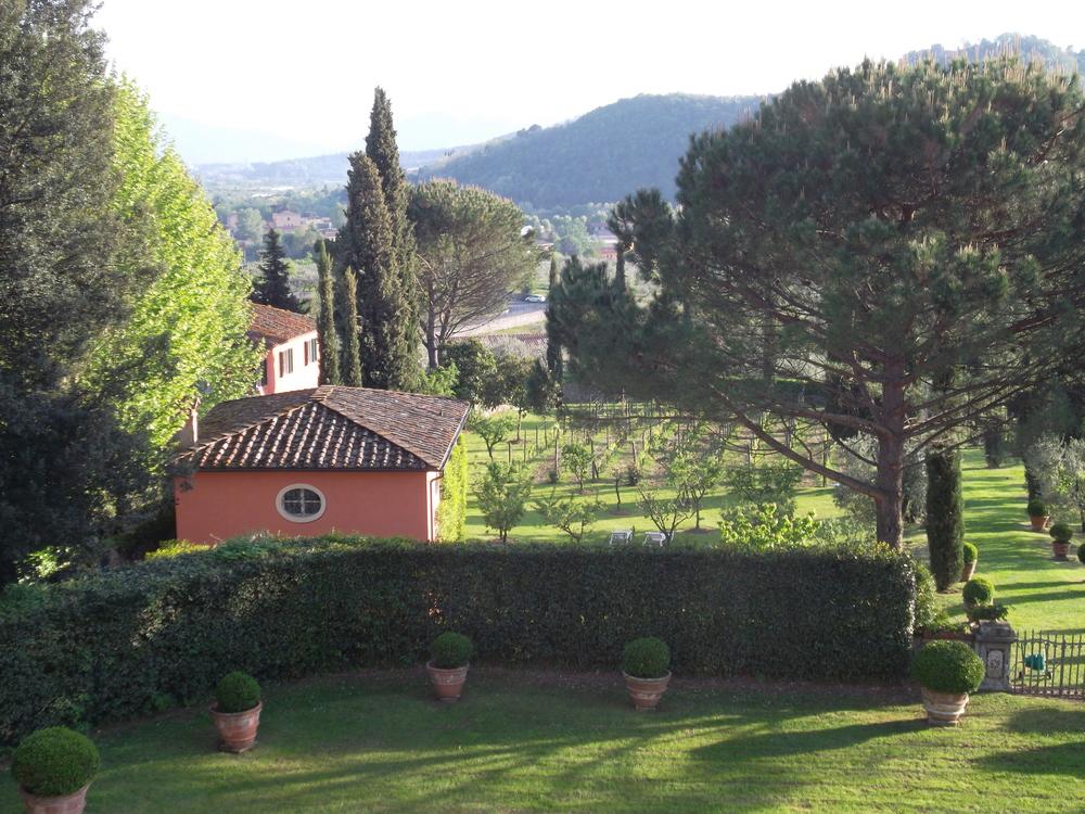 Front View Villa.jpg