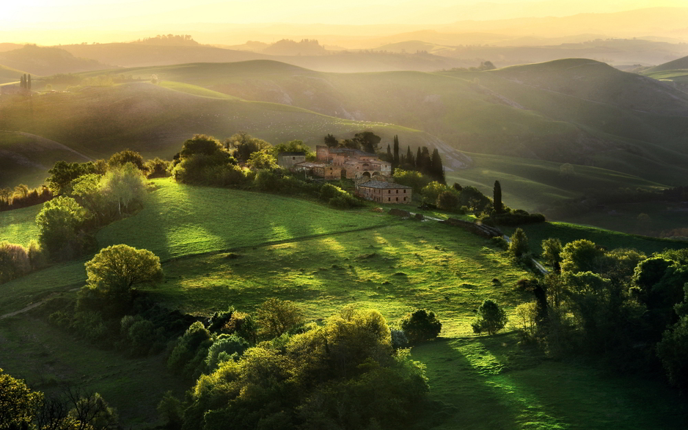 tuscany-sunrise.jpg