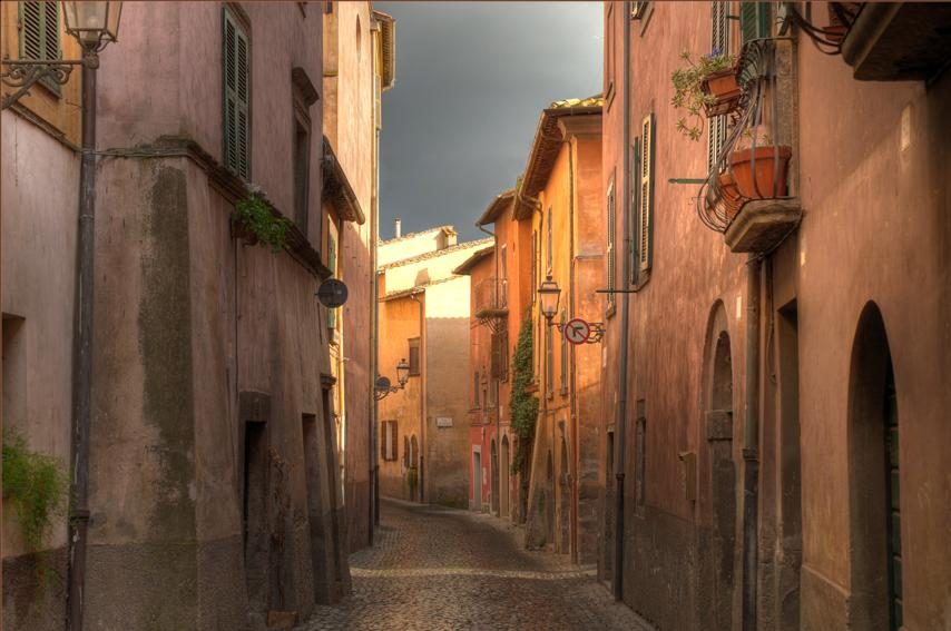 Tuscany Street.jpg