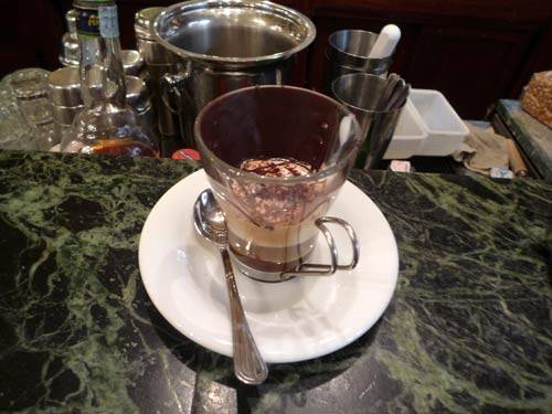 lucca-coffee.jpg