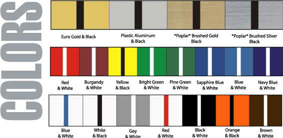 plastic_color_guide.png