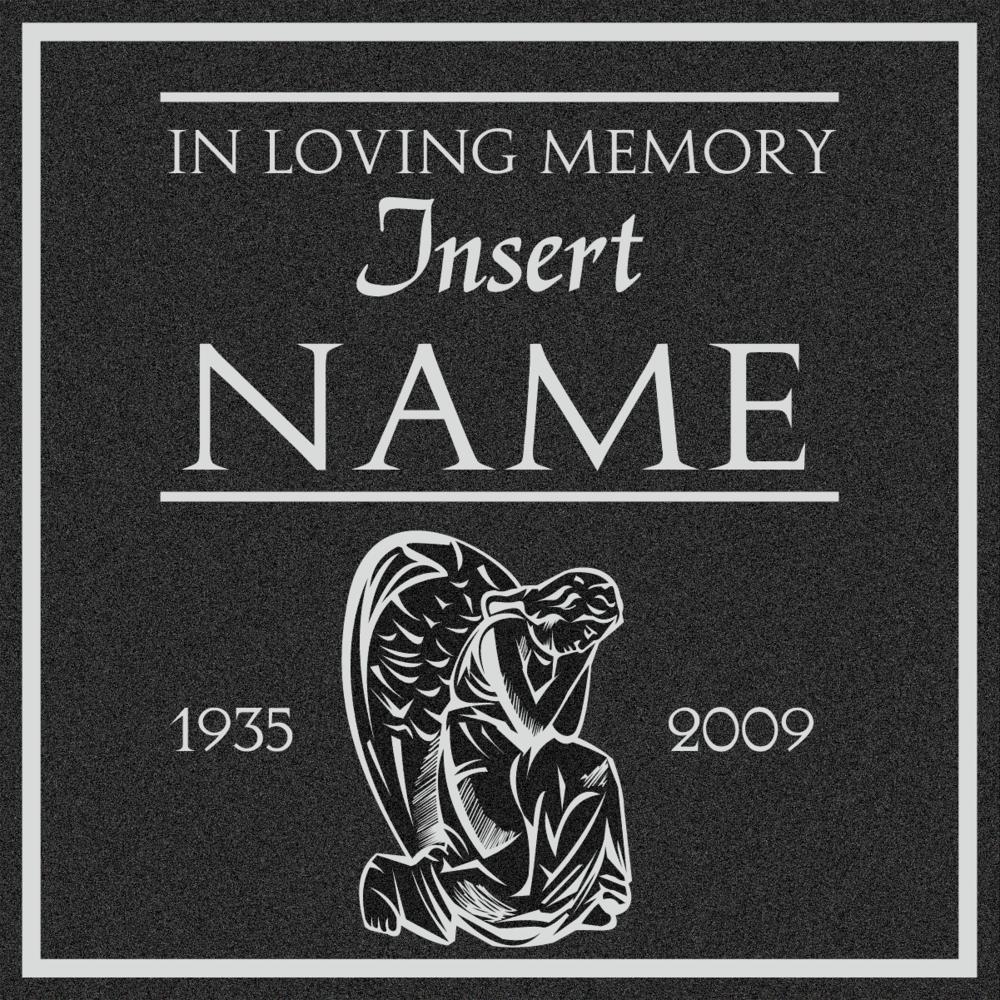memorial_tile3.png