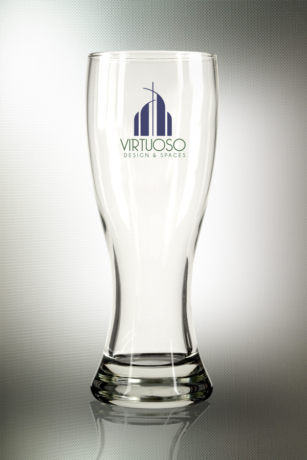 Giant Beer Glass – 20 oz