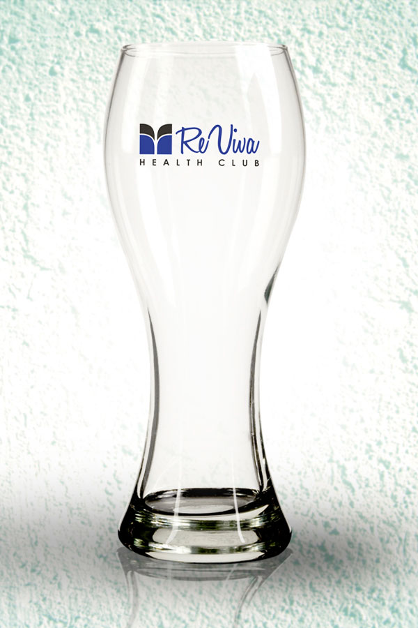 Giant Pilsner Glass 23 oz