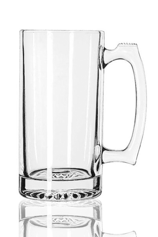 #5272 Sports Mug $39.95 (Includes Engraving)
