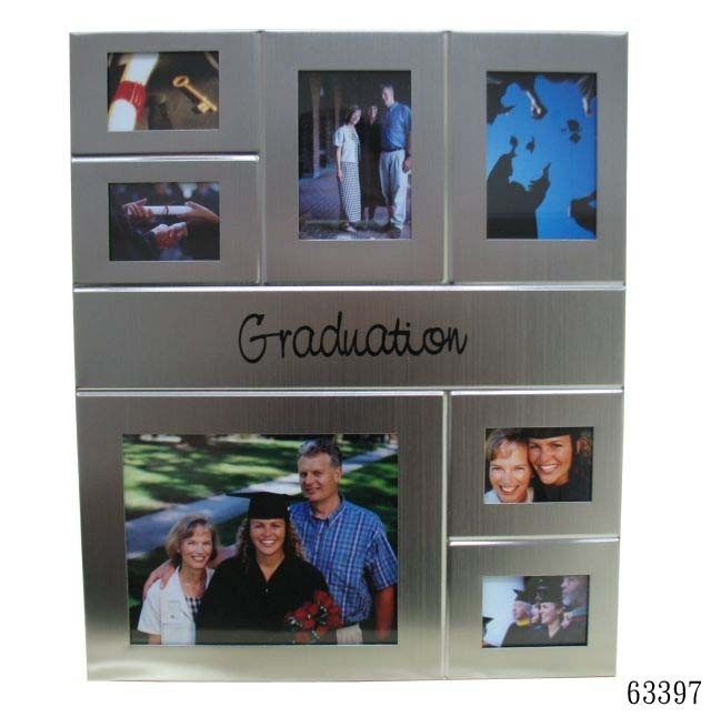 Graduation Trophy Gallery Shop Online 5000 Products Fast Shipping