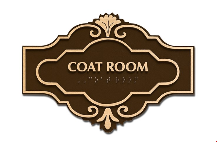 coatroom.jpg