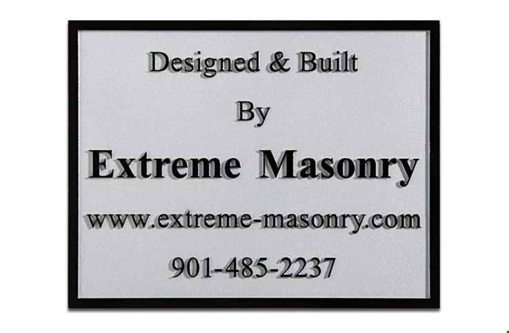 extrememasonry.jpg