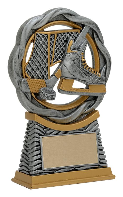 4f1268ef6ed Hockey Awards — Trophy Gallery - Shop Online